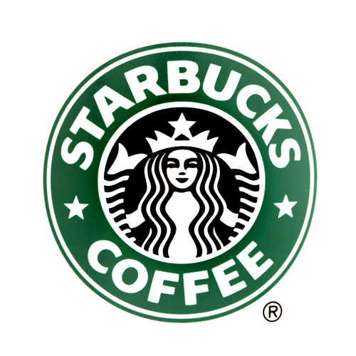 Bitcoinist_Bitcoin Spending Starbucks